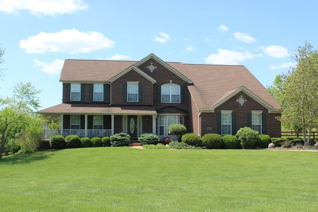 Photo 1 for 15257 Carli Ct Crittenden, KY 41030