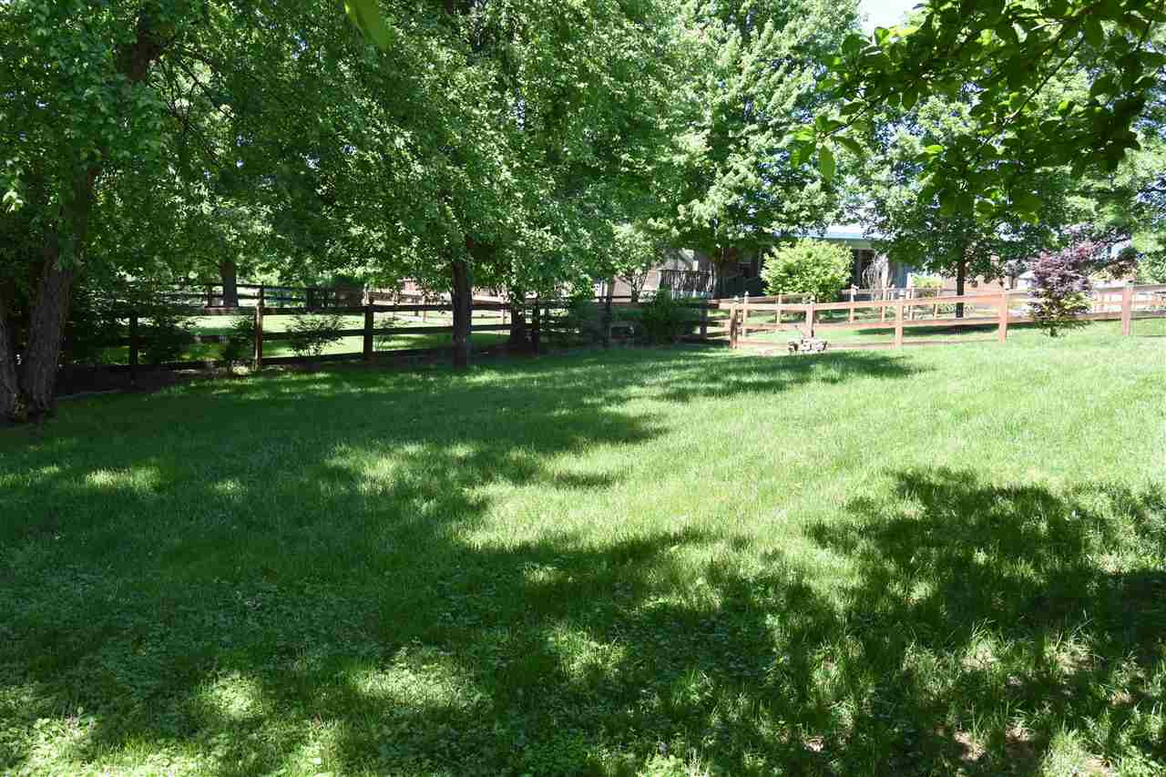 Photo 2 for 8760 Sentry Dr Florence, KY 41042
