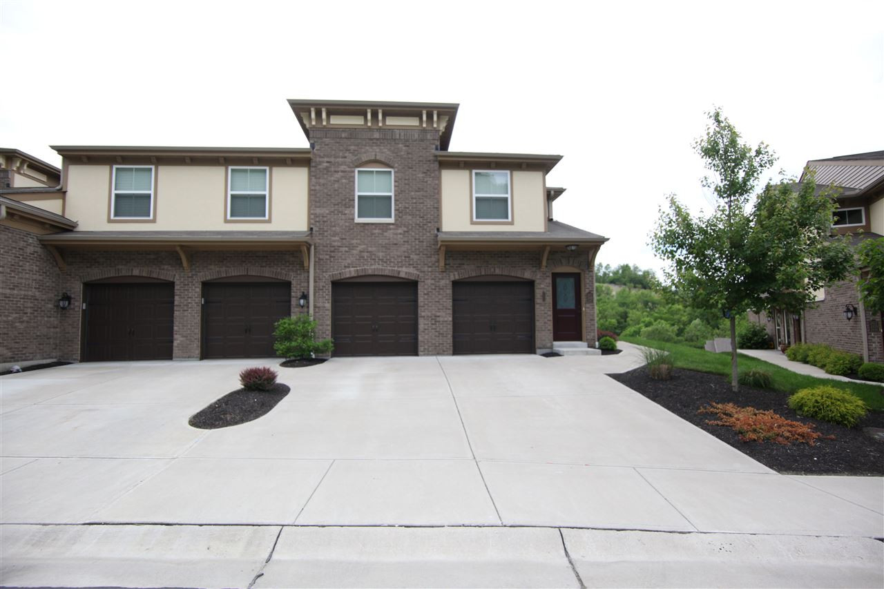 Photo 2 for 2449 Rolling Hills Fort Mitchell, KY 41017