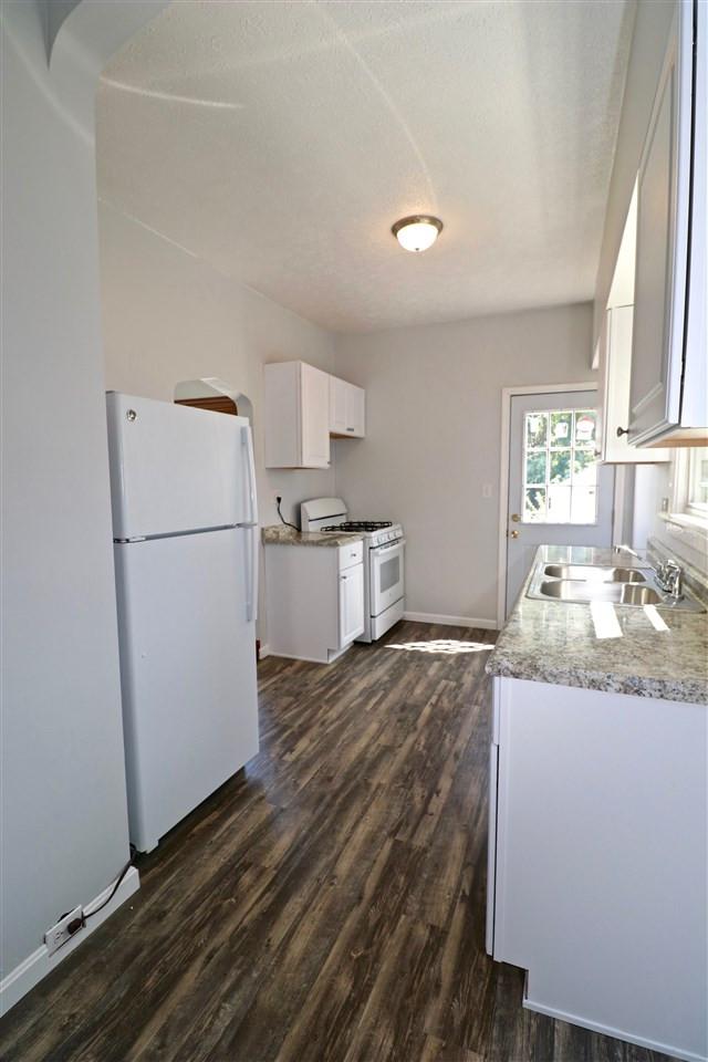 Photo 3 for 2810 Latonia Ave Covington, KY 41015