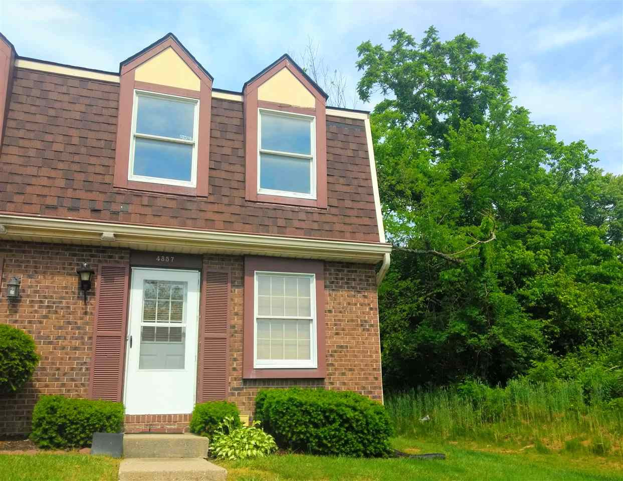 Photo 1 for 4357 Beechgrove Dr Independence, KY 41051