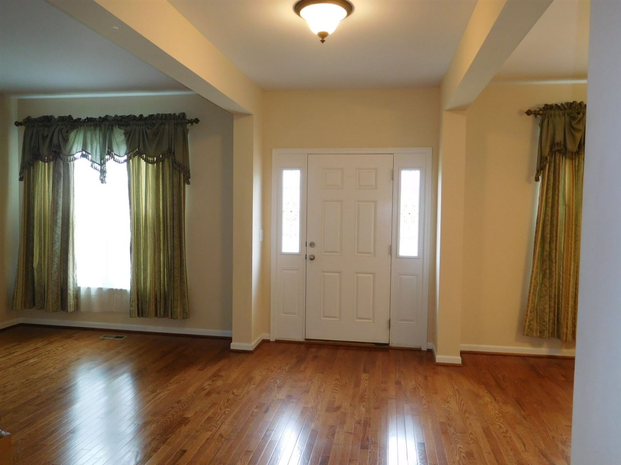 Photo 2 for 39 Broadfield Ct Alexandria, KY 41001