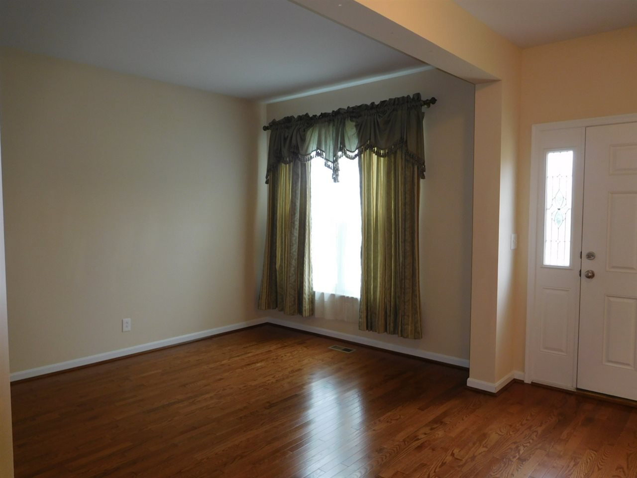 Photo 3 for 39 Broadfield Ct Alexandria, KY 41001