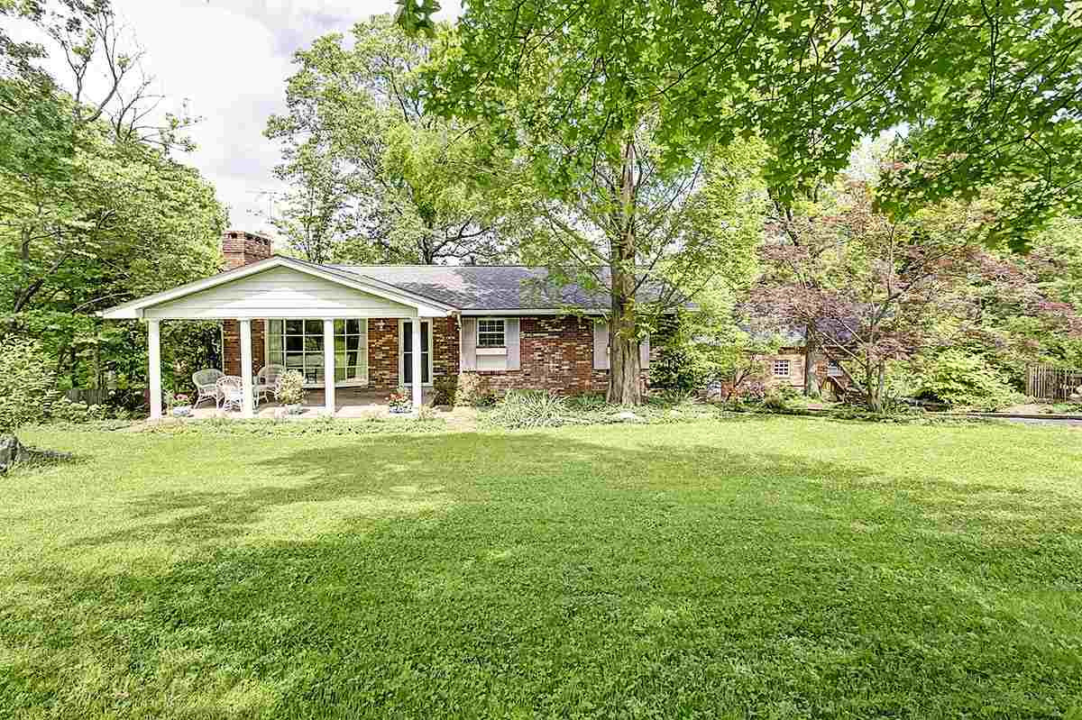 Photo 3 for 5063 Gary Ln Cold Spring, KY 41076