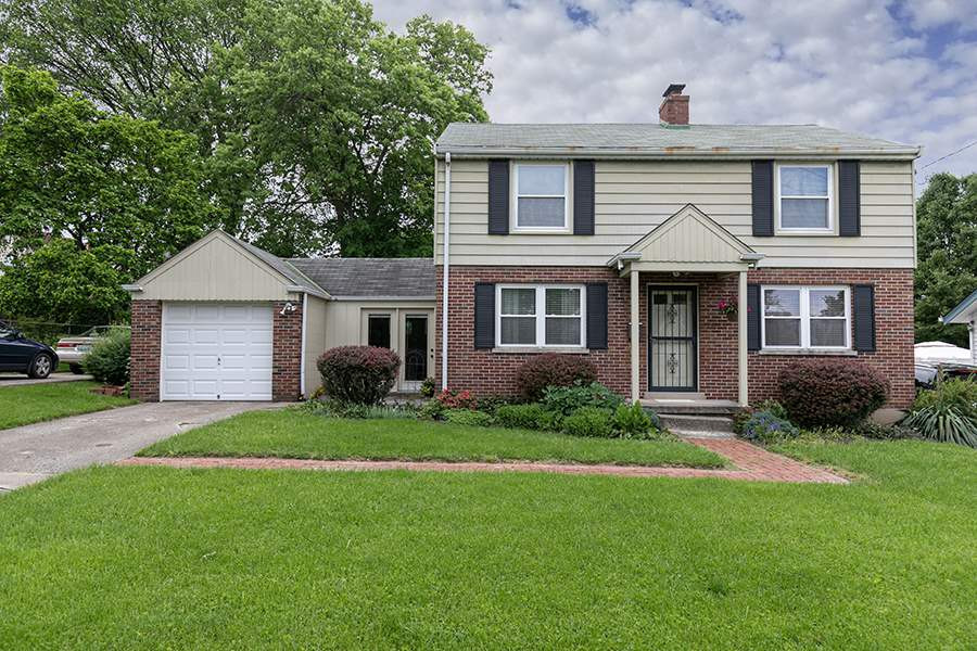 411 Commonwealth Ave Erlanger, KY