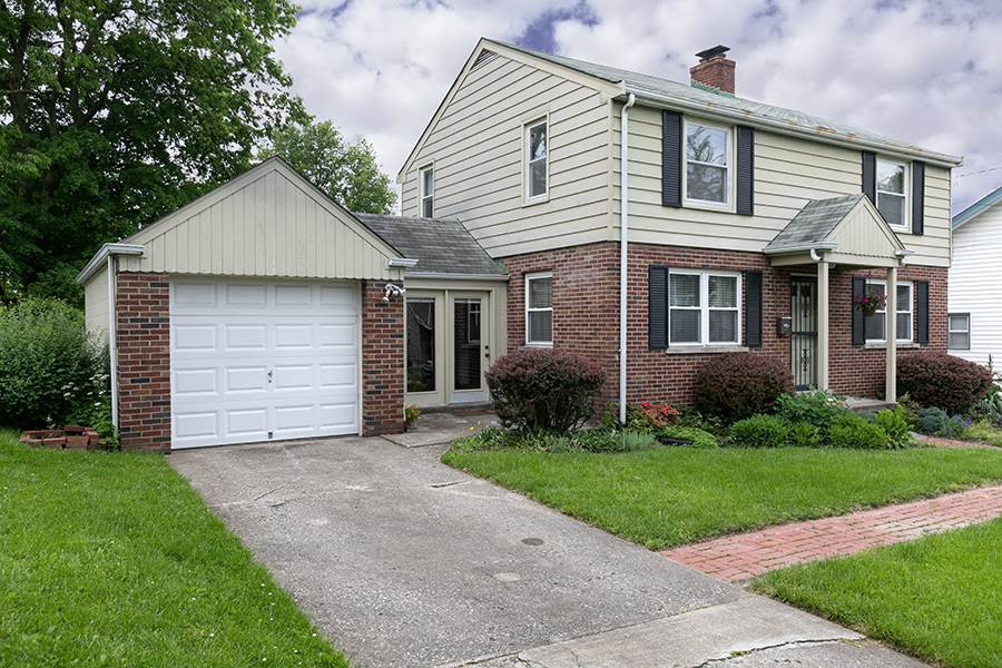 Photo 2 for 411 Commonwealth Ave Erlanger, KY 41018