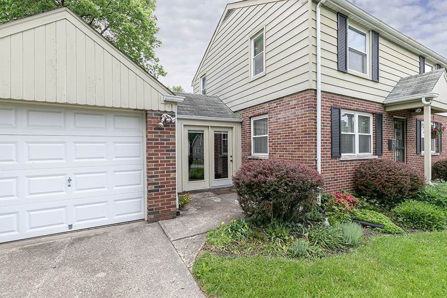 Photo 3 for 411 Commonwealth Ave Erlanger, KY 41018