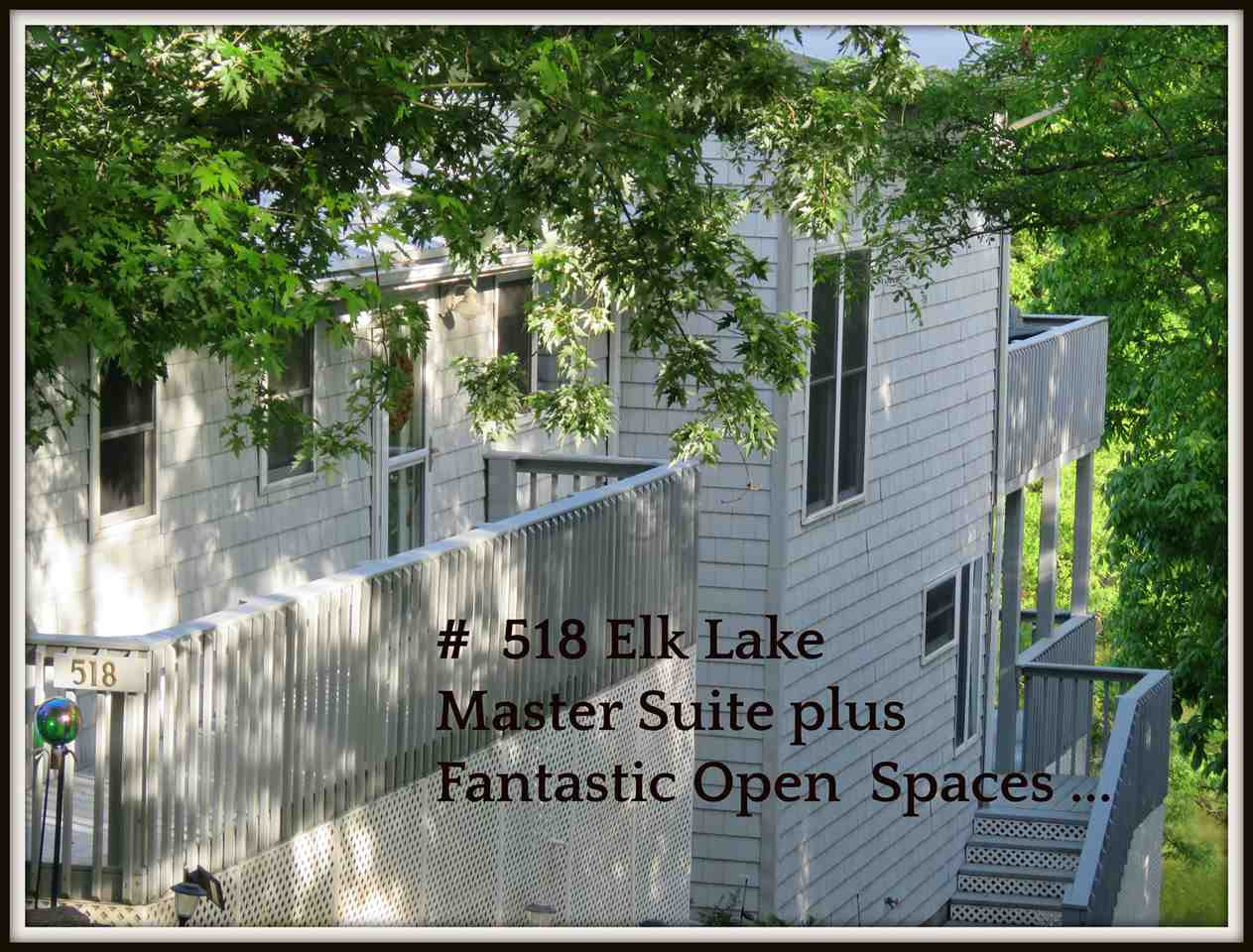 Photo 2 for 518 445 Elk Lake Resort Rd Owenton, KY 40359