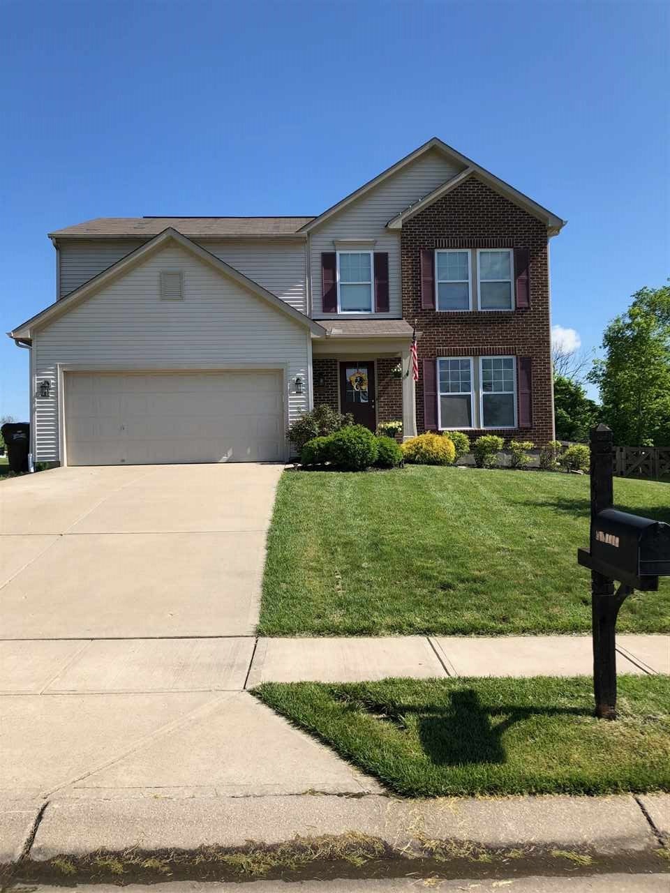 Photo 1 for 750 Stanley Ln Independence, KY 41051
