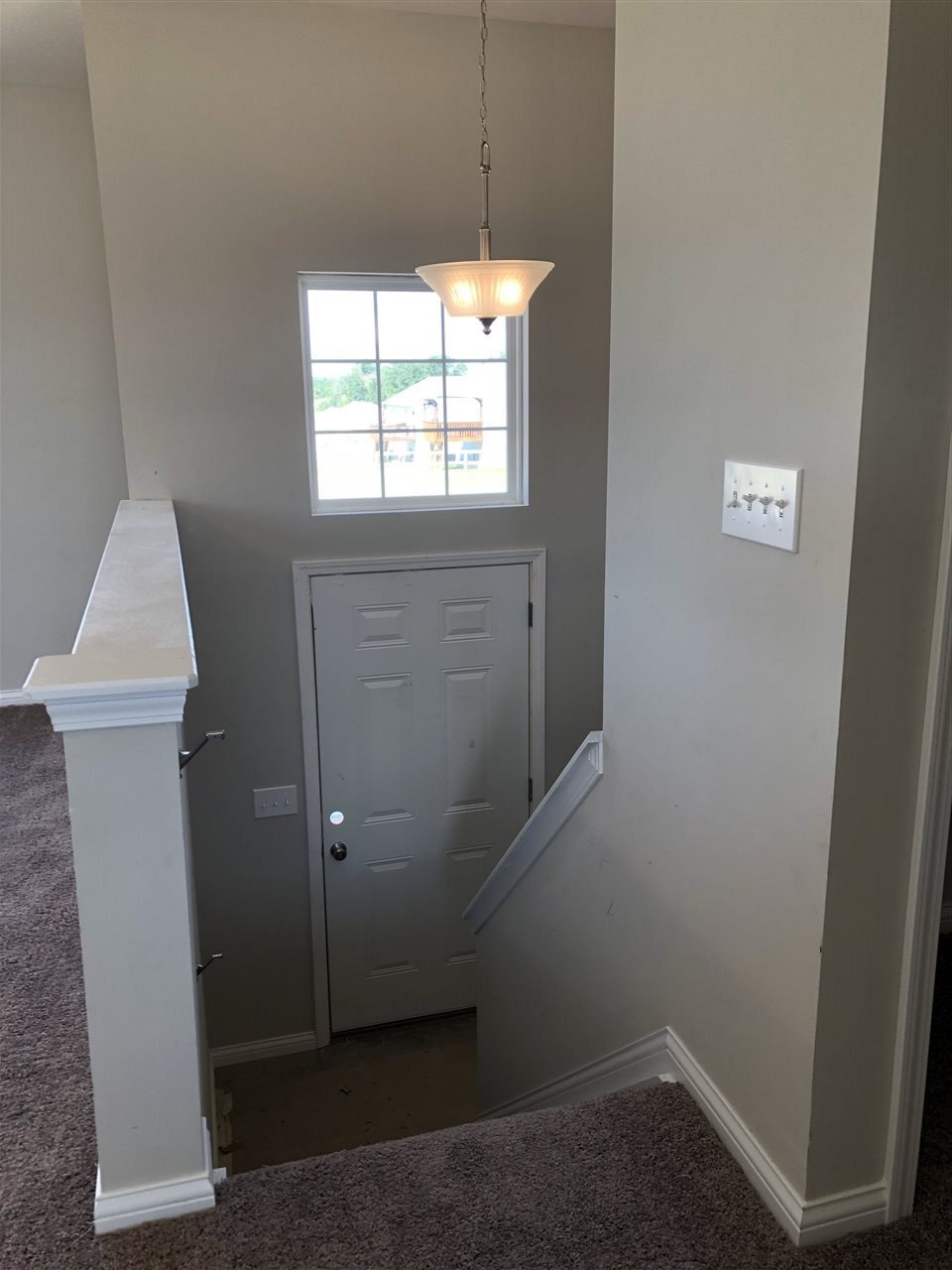 Photo 2 for 509 Summer Pointe Ct Walton, KY 41094