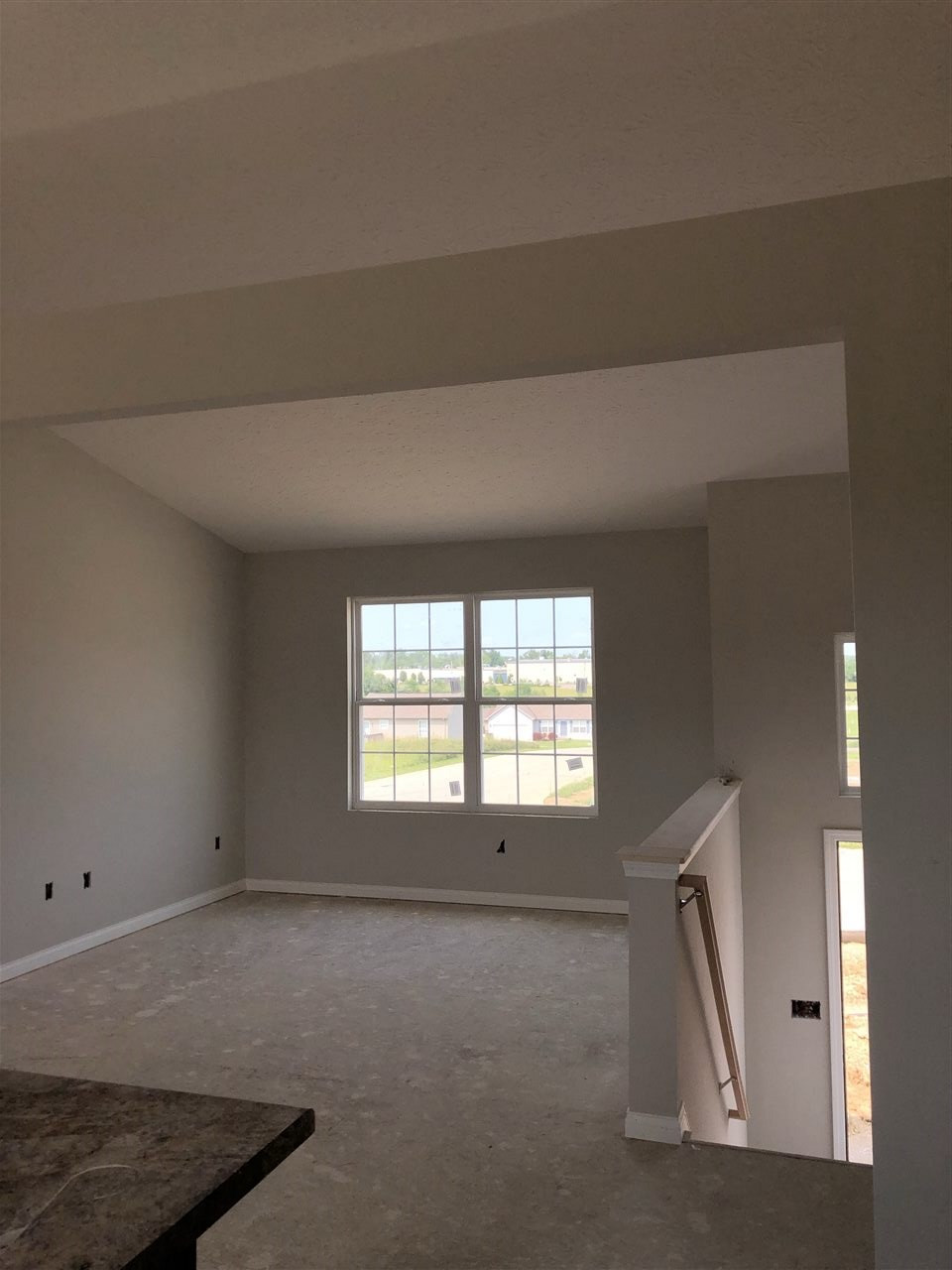 Photo 3 for 509 Summer Pointe Ct Walton, KY 41094