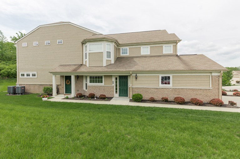 Photo 2 for 6065 Marble Way Cold Spring, KY 41076