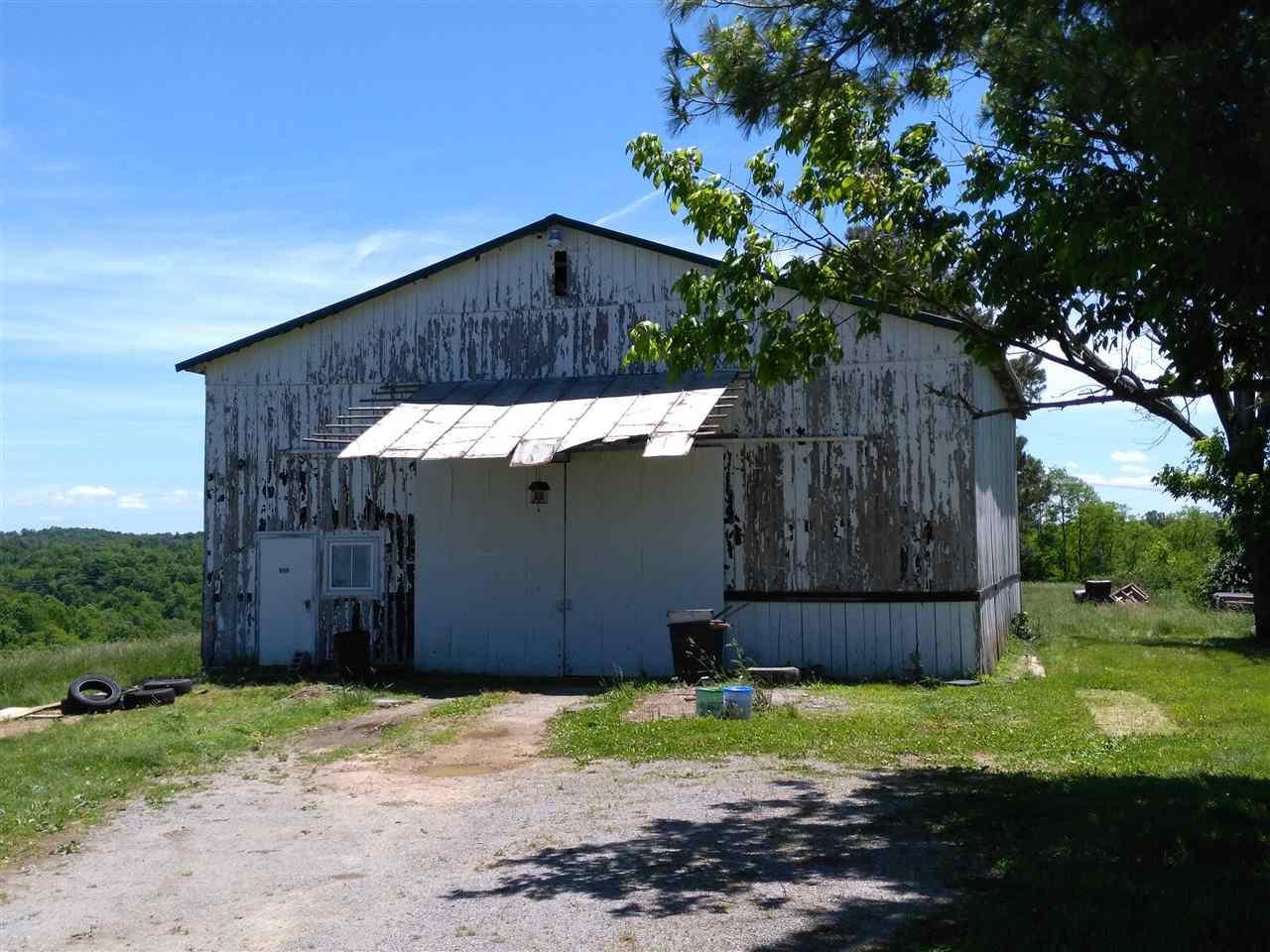 Photo 3 for 607 Eden Rdg Foster, KY 41043