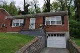 Photo 1 for 208 Cleveland Ave Bellevue, KY 41073