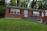 Photo 2 for 208 Cleveland Ave Bellevue, KY 41073