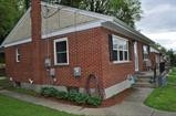 Photo 3 for 208 Cleveland Ave Bellevue, KY 41073