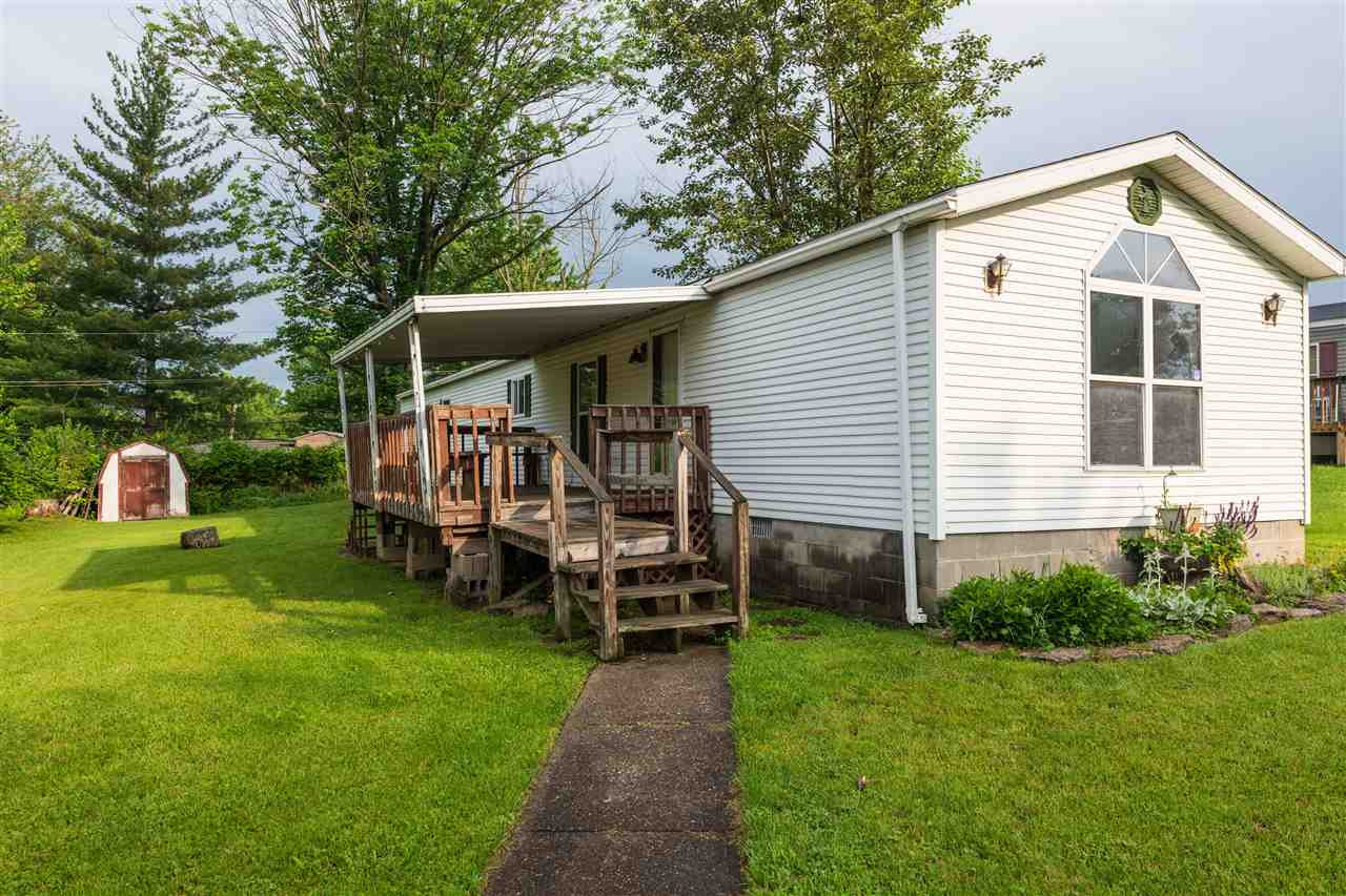 Photo 2 for 10413 Debbie Dr Florence, KY 41042