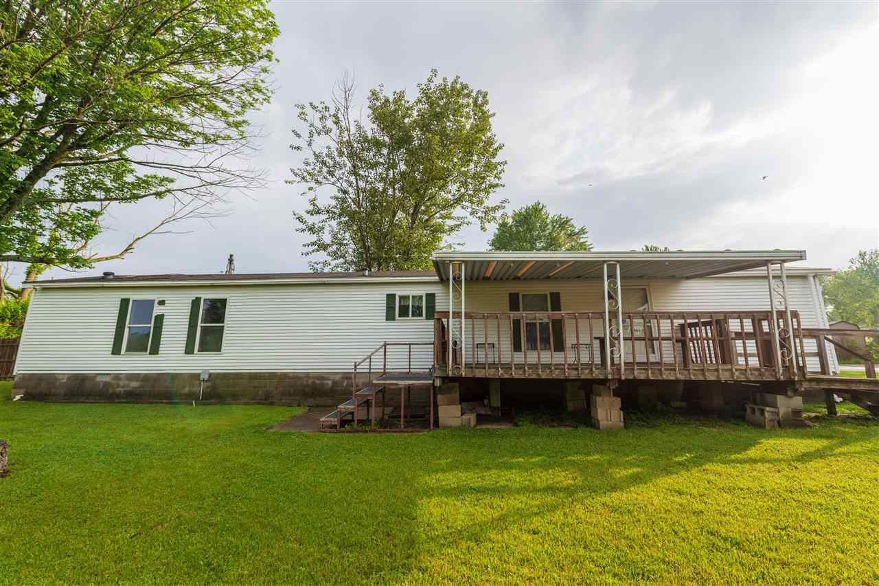 Photo 3 for 10413 Debbie Dr Florence, KY 41042