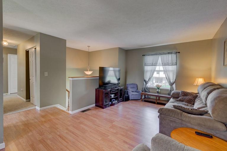 Photo 2 for 15 Maplewood Ct Alexandria, KY 41001