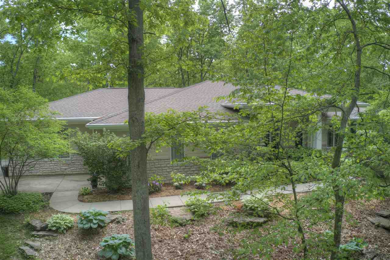 Photo 2 for 6111 Cabin Creek East Cold Spring, KY 41076
