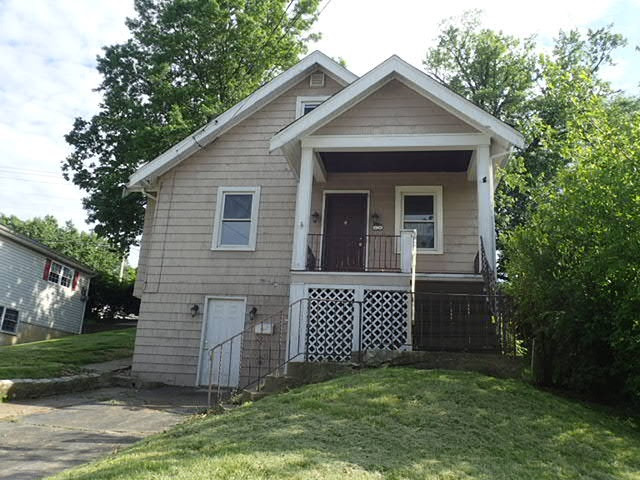 Photo 1 for 12 Grandview Ave Fort Thomas, KY 41075