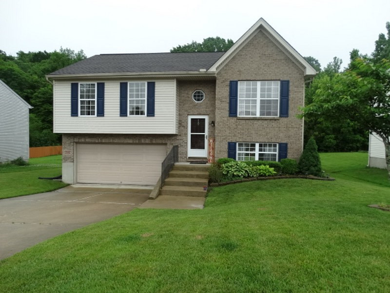 Photo 2 for 4374 Siffel Ct Covington, KY 41017