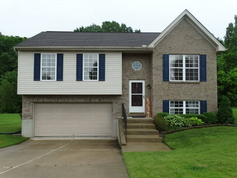 Photo 3 for 4374 Siffel Ct Covington, KY 41017