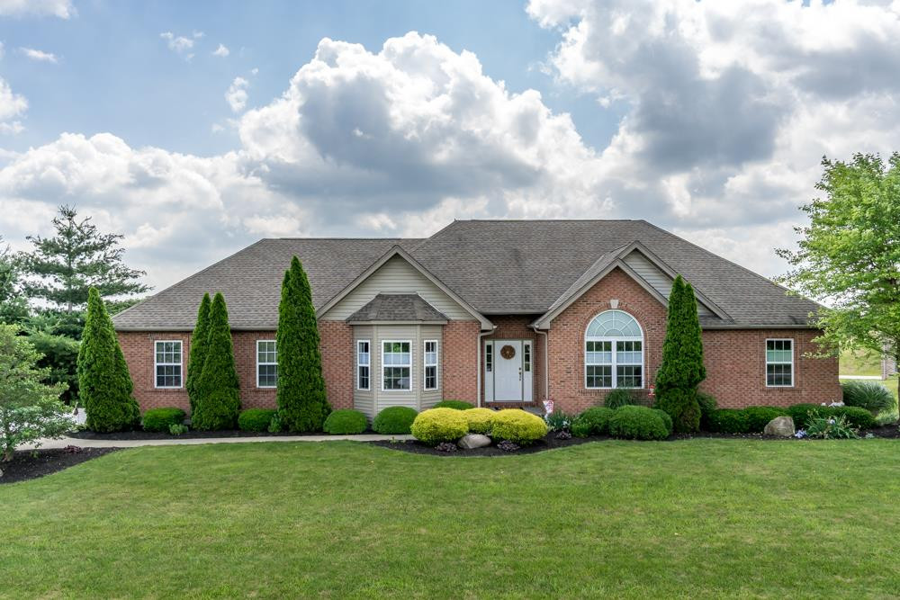 Photo 1 for 185 Bridle Ct Dry Ridge, KY 41035