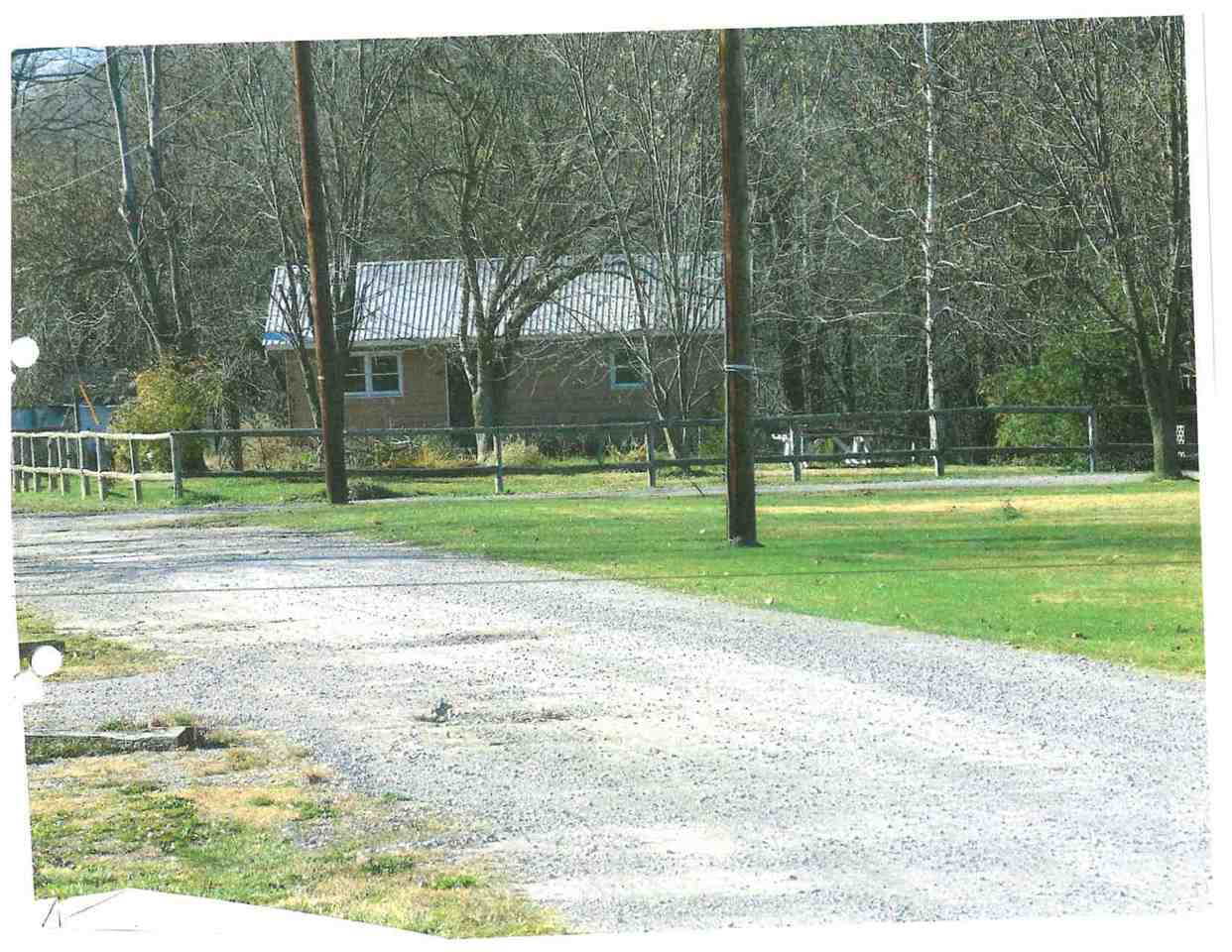 Photo 1 for 22 Eagle Creek Circle Rd Worthville, KY 41098