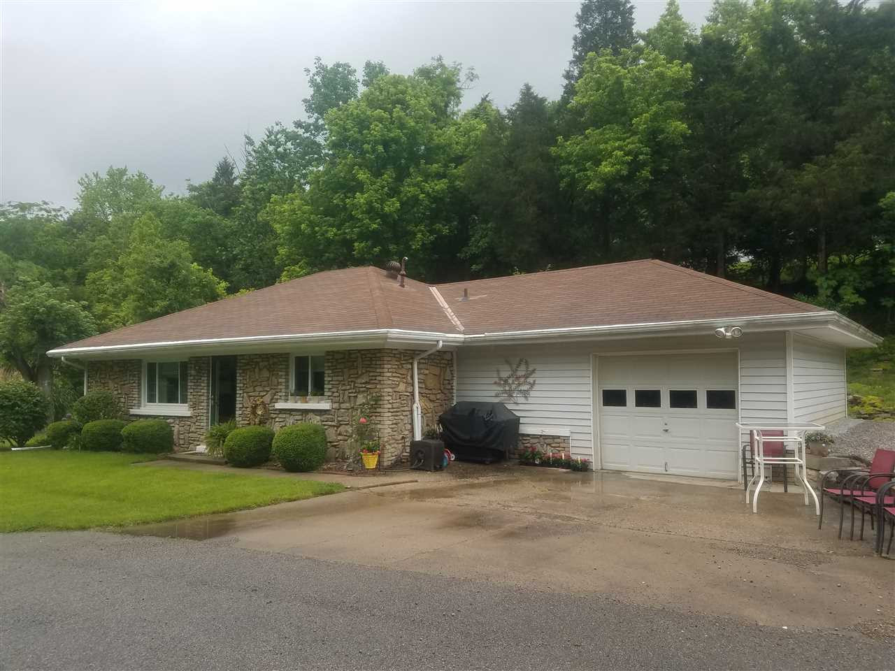 Photo 2 for 2306 Rust Dr Taylor Mill, KY 41017