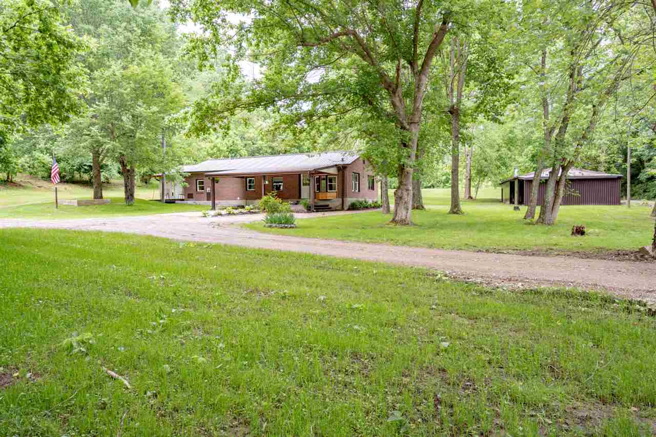 Photo 2 for 3866 Belleview Rd Petersburg, KY 41080
