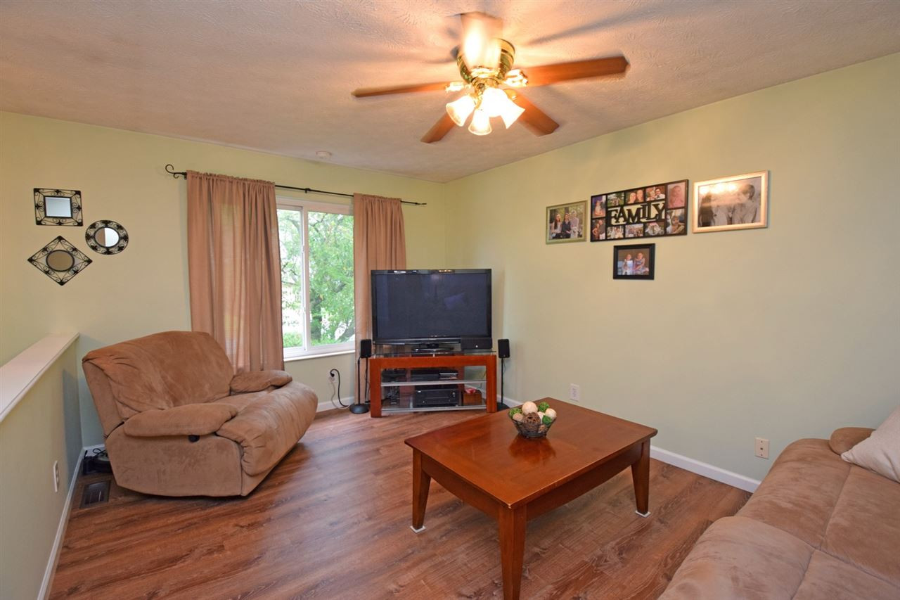 Photo 3 for 1555 Hickory Hill Ct Florence, KY 41042