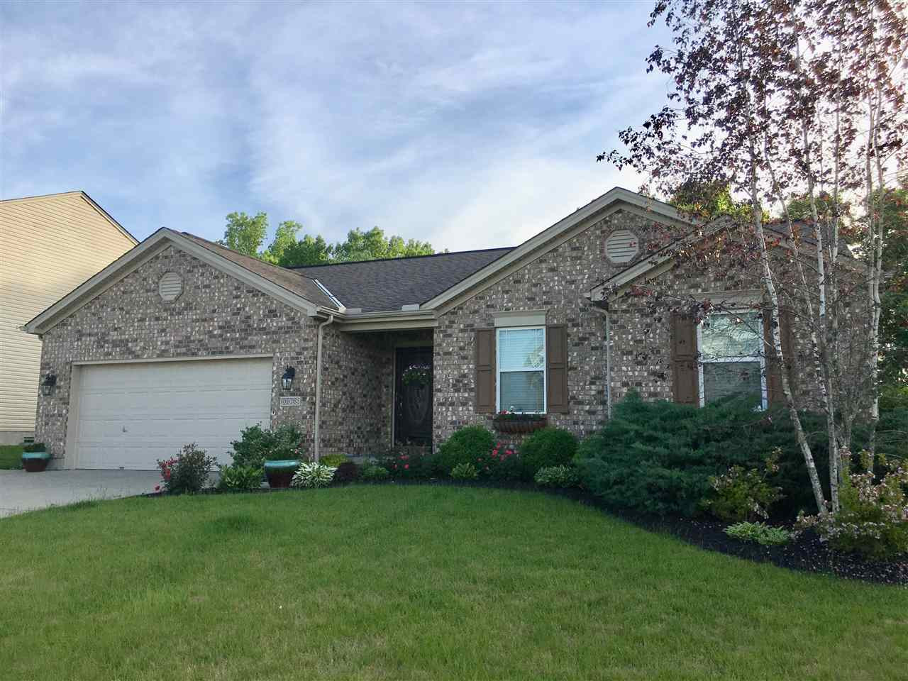 Photo 1 for 10568 Pepperwood Dr Independence, KY 41051