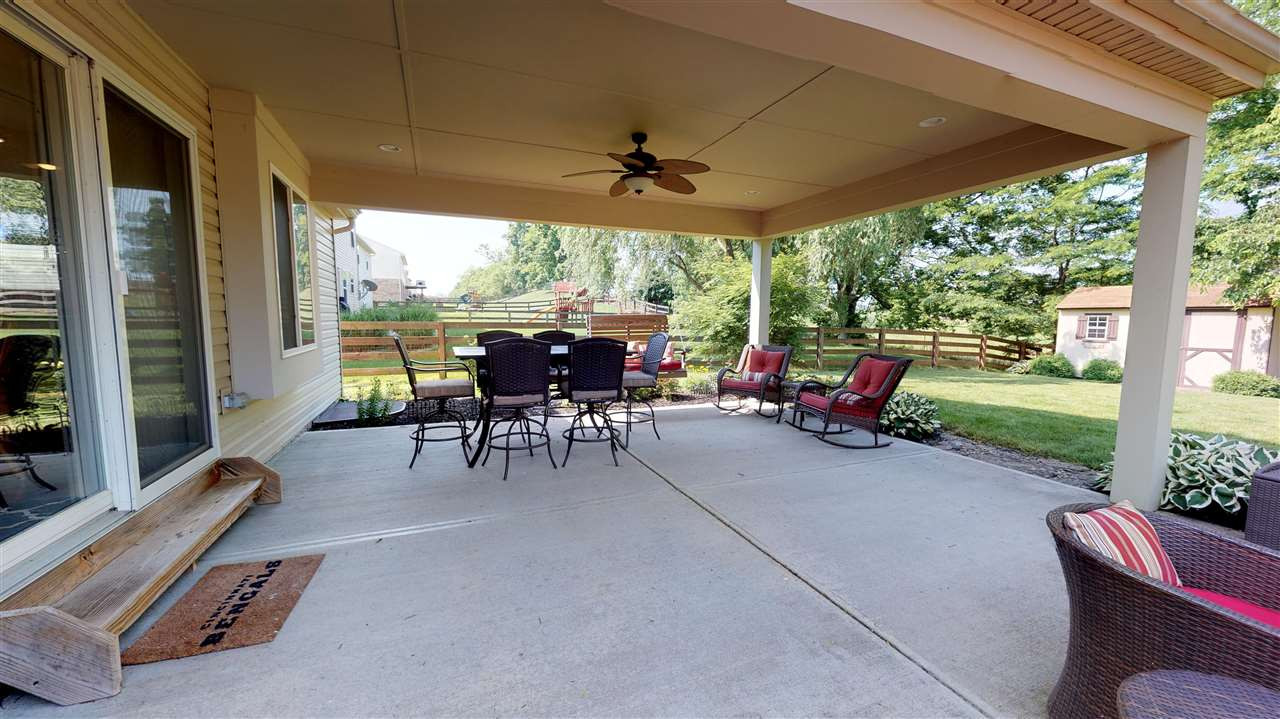 Photo 3 for 10568 Pepperwood Dr Independence, KY 41051