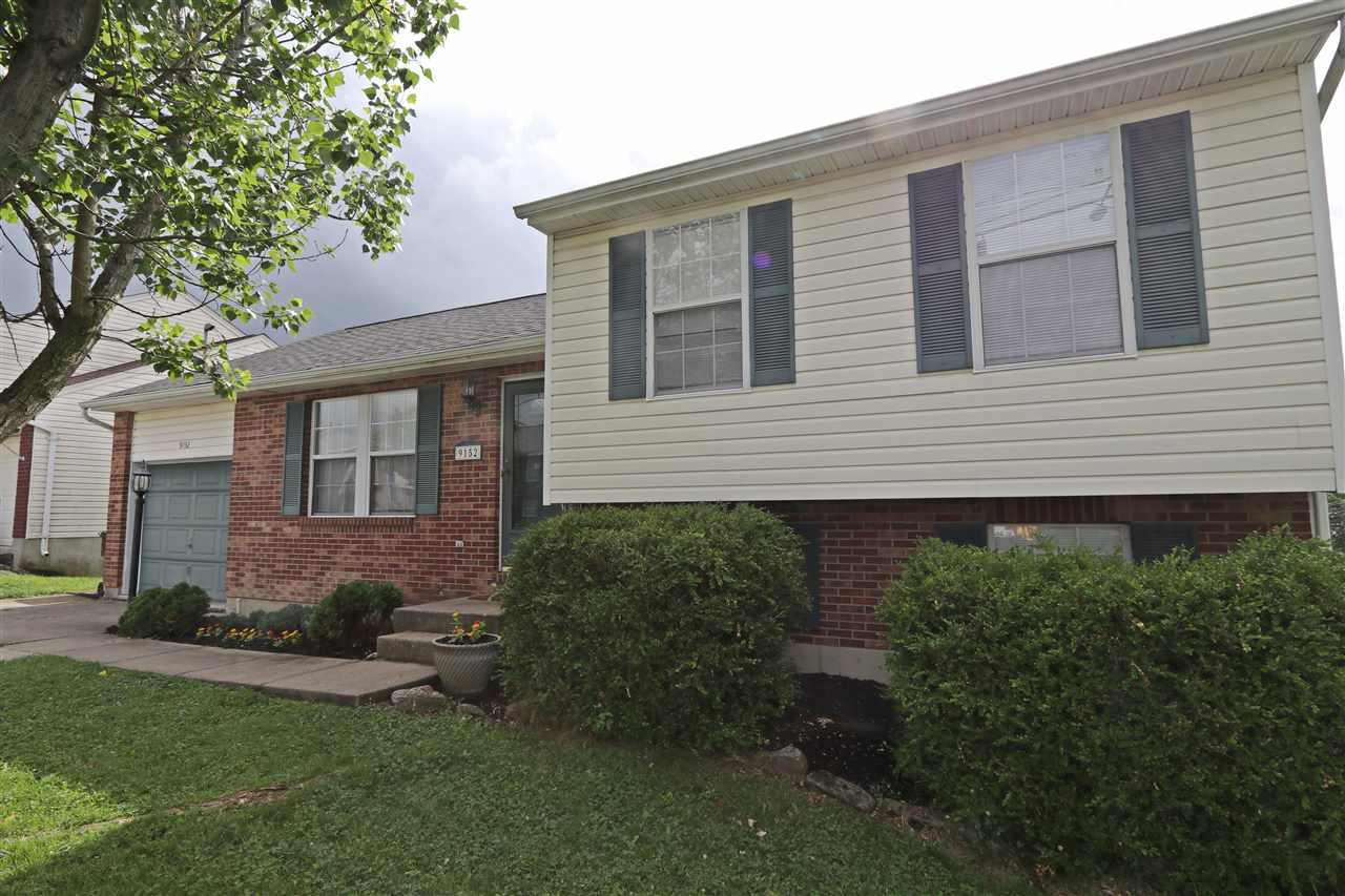 Photo 1 for 9152 Hawksridge Dr Covington, KY 41017