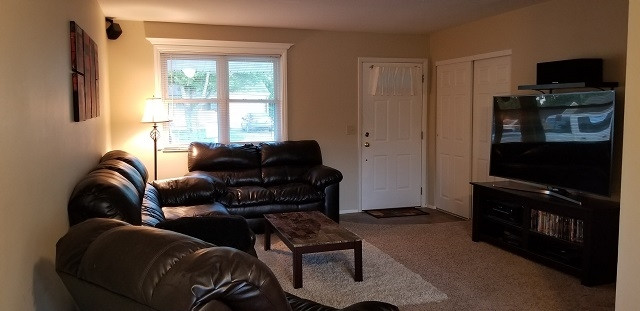 Photo 2 for 3780 Autumn Rd Elsmere, KY 41018
