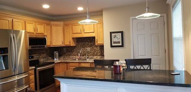 Photo 3 for 3780 Autumn Rd Elsmere, KY 41018