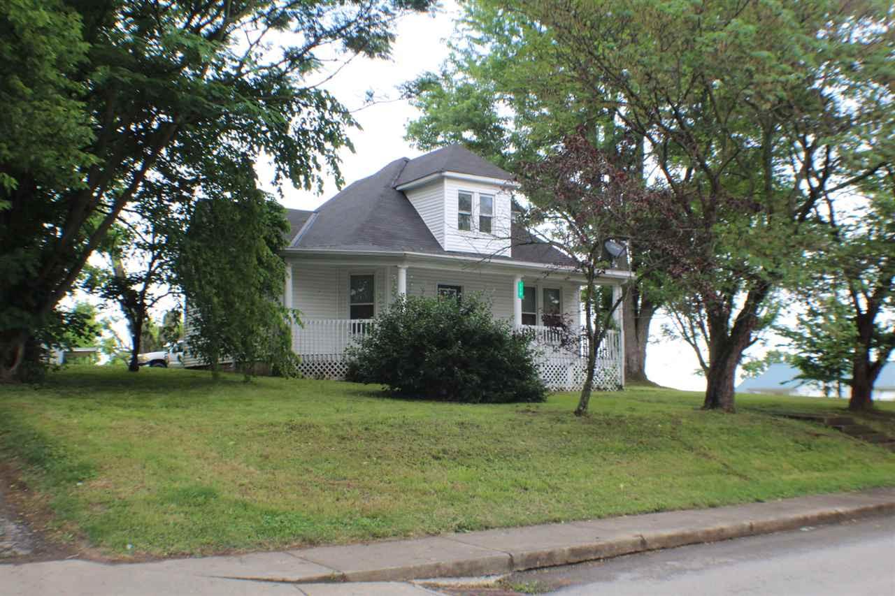 Photo 3 for 118 Elizabeth St Brooksville, KY 41004
