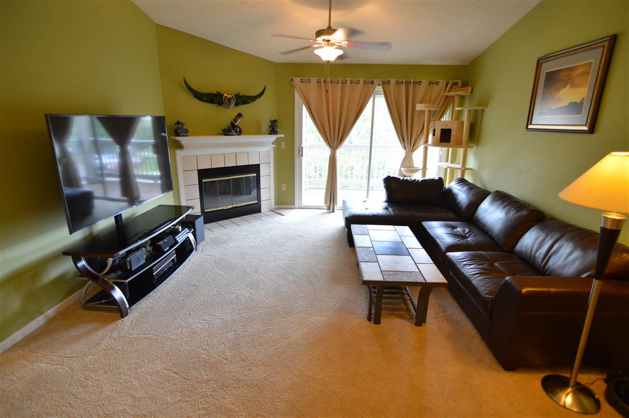 Photo 3 for 2324 Northmoor, 205 Burlington, KY 41005