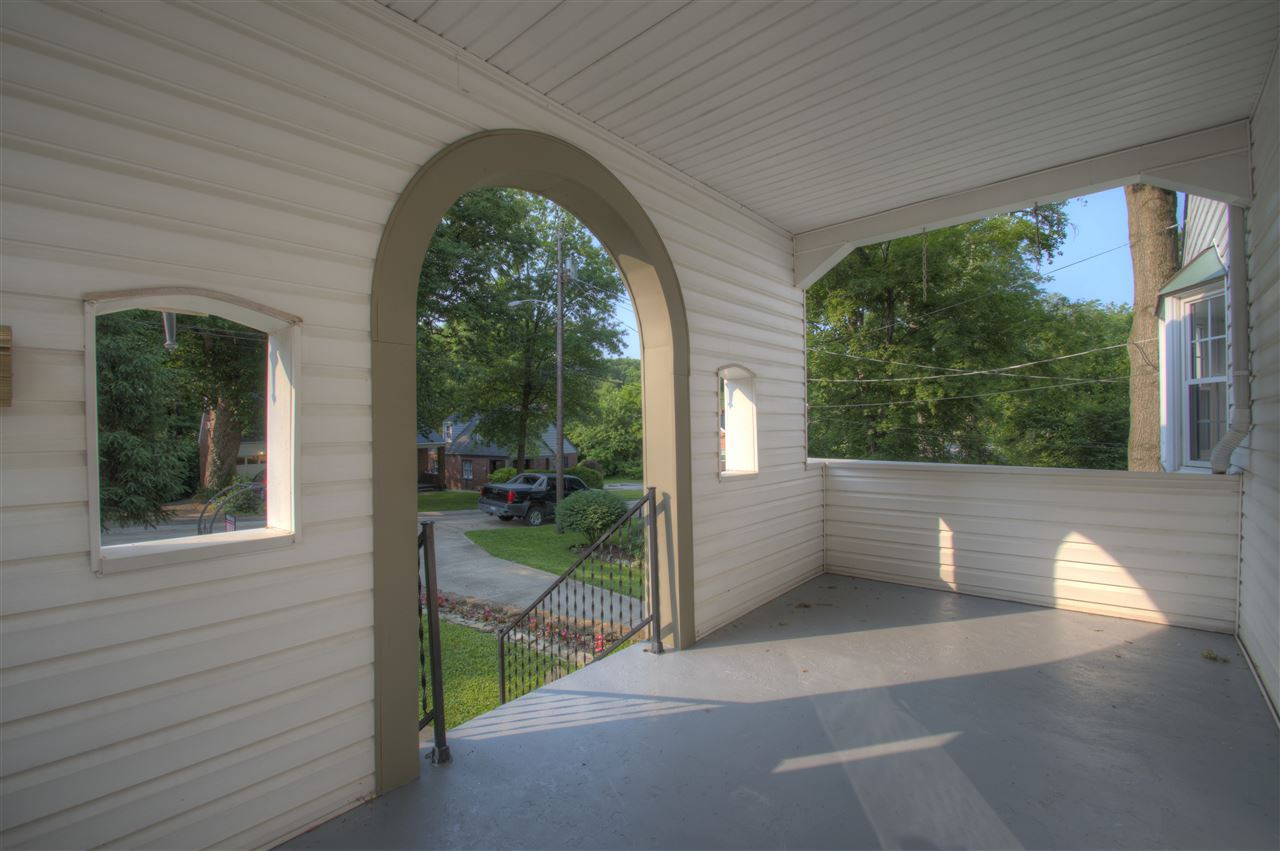 Photo 2 for 14 Glazier Dr Fort Wright, KY 41011