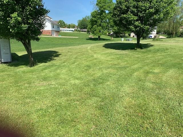 Photo 2 for Cedarwood dr Maysville, KY 41056