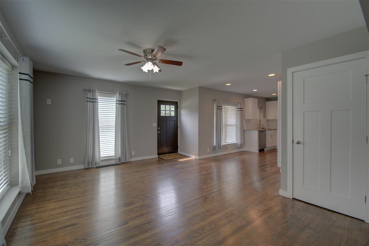 Photo 7 for 19 Alpine Dr Fort Thomas, KY 41075