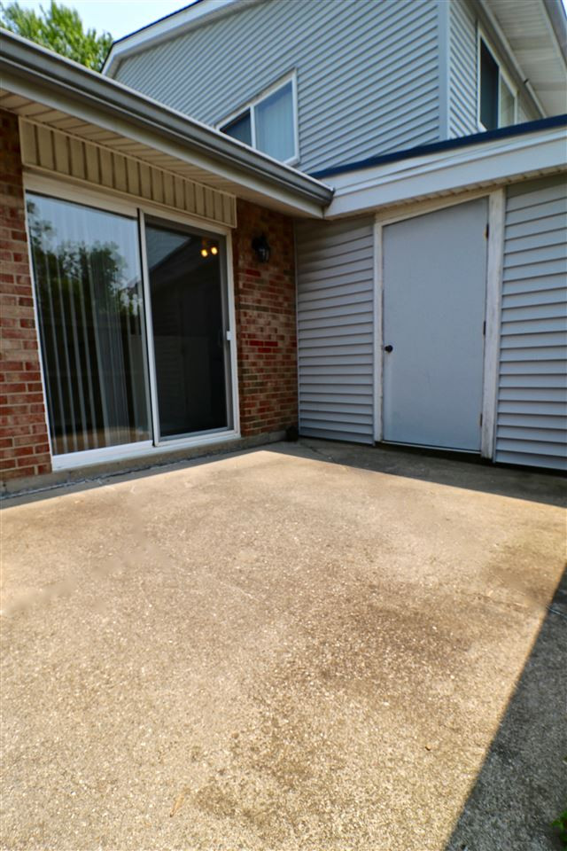 Photo 3 for 1070 Oakgrove Ct, 1 Independence, KY 41051
