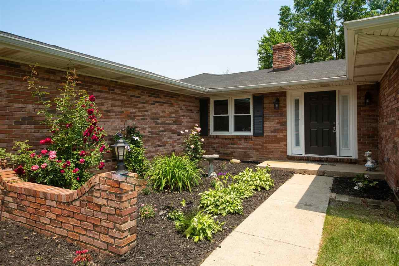 Photo 3 for 11721 Bluegrass Independence, KY 41051