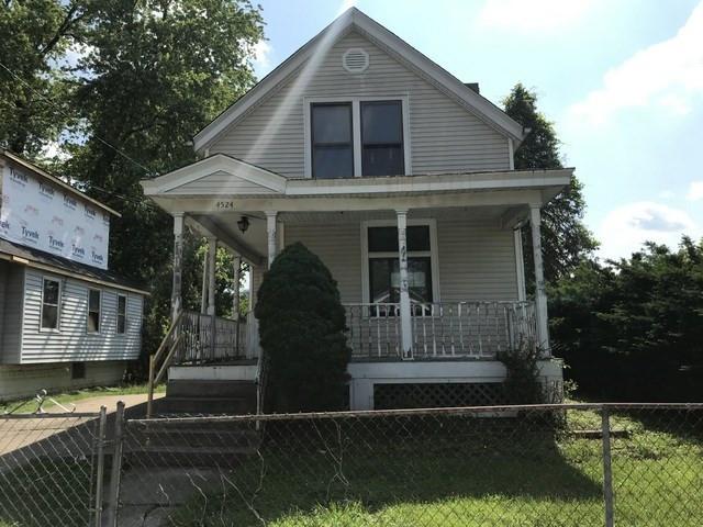 4524 Virginia Ave