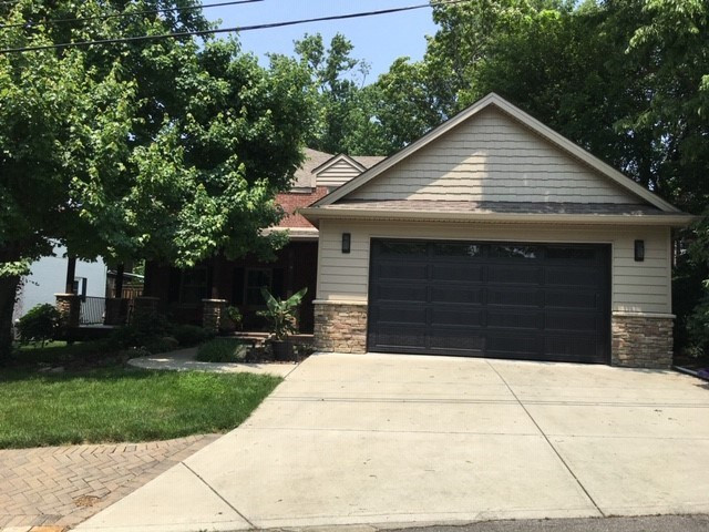Photo 1 for 1206 Edgehill Covington, KY 41011