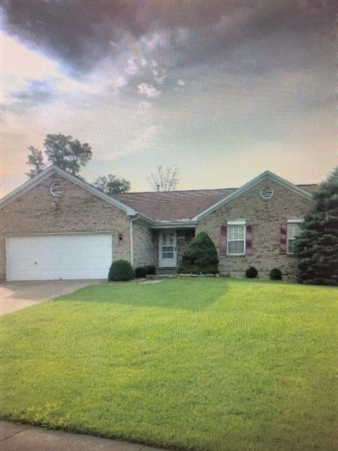 Photo 1 for 1224 Cayton Rd Florence, KY 41042