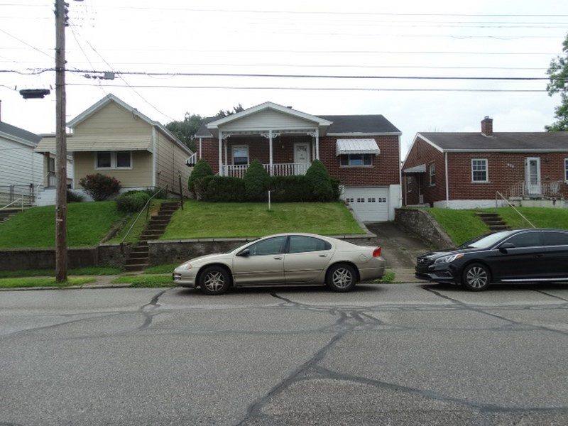 Photo 1 for 609 Oak Ludlow, KY 41016