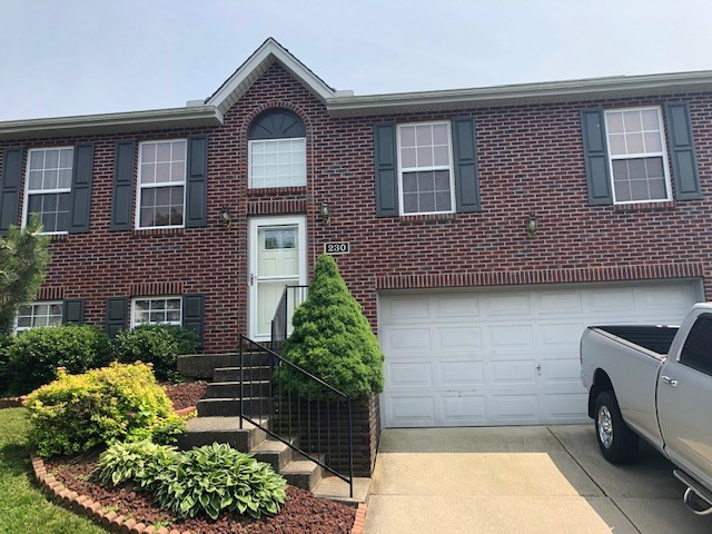 Photo 2 for 230 Brentwood Dry Ridge, KY 41035
