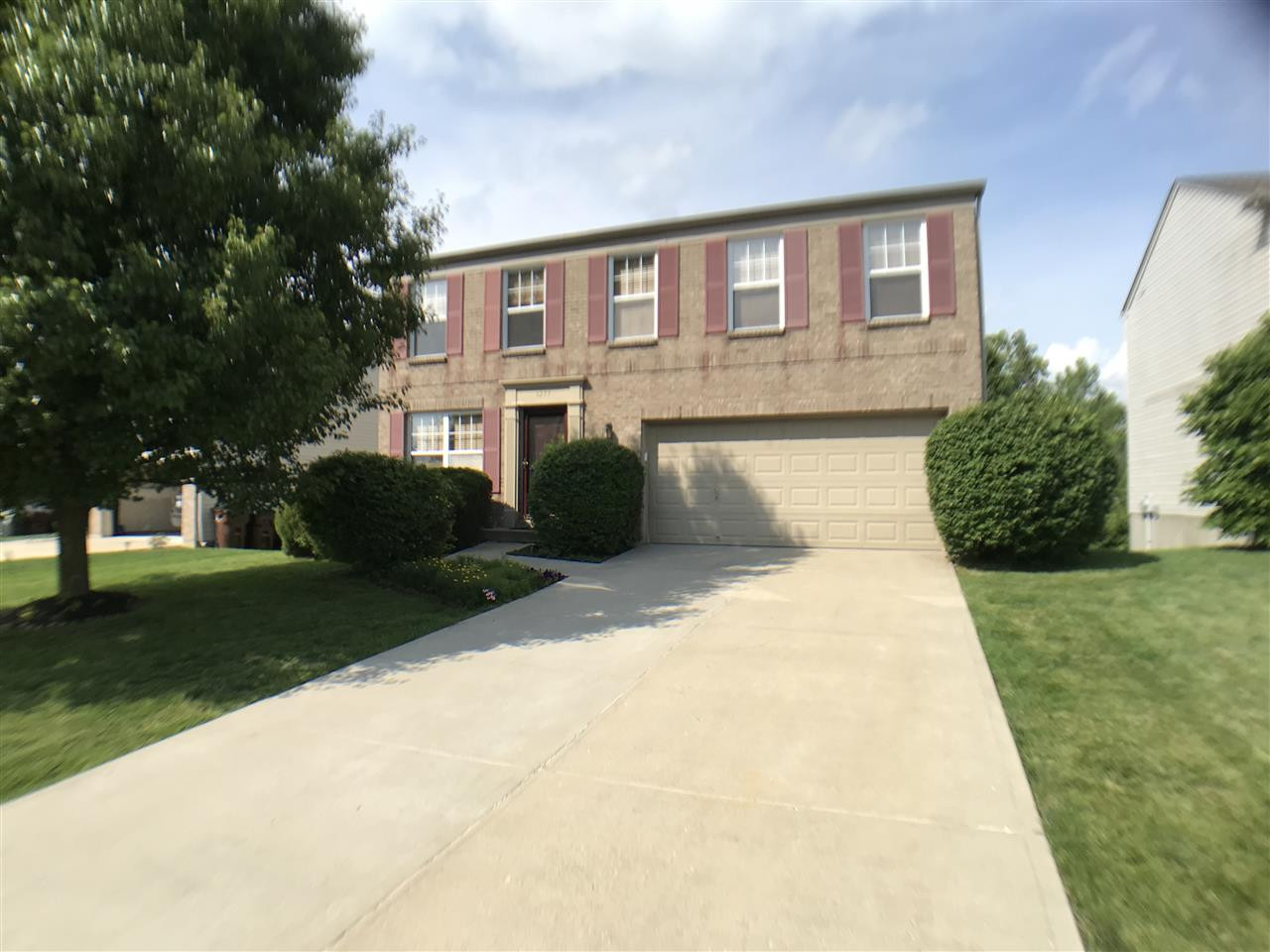 Photo 1 for 3277 Summitrun Dr Independence, KY 41051